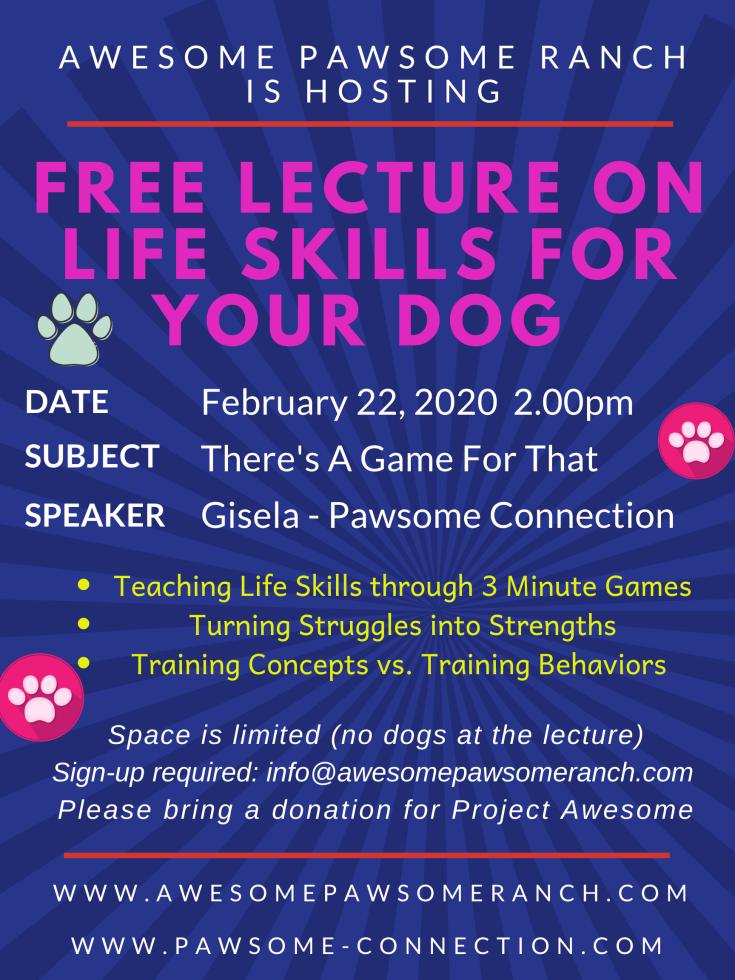 Feb 2020 lecture